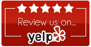 Chiropractic Kingston WA yelp review button