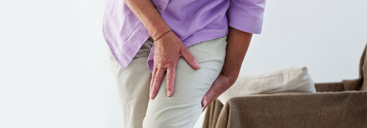 Chiropractic Kitsap WA Chronic sciatica pain and natural solutions